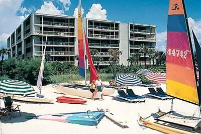 Veranda Beach Club **wk 26 & 27**annual**2 Bed** Timeshare For Sale!!