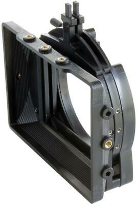 Cavision 3x3 Matte Box Package with 80mm Adapter Ring