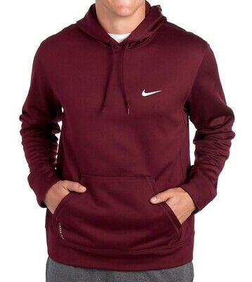 f51b9fea6 NWT $70 MEN'S Nike Therma-Fit KO PULLOVER Hoodie XX LARGE - $24.95 ...