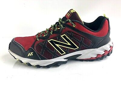 7004bbfa2fe64 New Balance 612 Trial All Terrain N- fuse Men's Running shoes size 12  MTE612R1