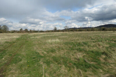 Land For Sale Freehold Plot Buckinghamshire Askett
