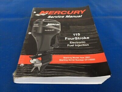 1984 1985 Evinrude Johnson 65hp 100hp 155hp Outboard Factory Service Shop Manual