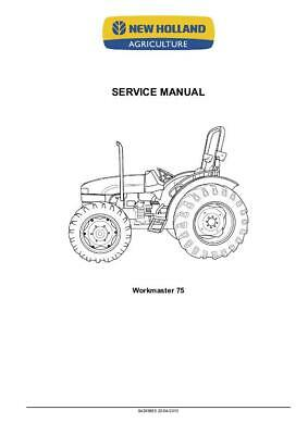 New Holland Tn Tractor Wiring Diagram on new holland tractor 70 hp, new holland tn55 tractor, new holland ts115a tractor, new holland workmaster 75 tractor, new holland tl100 tractor, new holland t7040 tractor, new holland tc35 tractor, new holland tm135 tractor, new holland tl90a tractor, new holland tc45 tractor, new holland ts90 tractor,