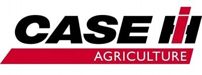 Case Ih 3088,3288,3488,3688 Tractor-Chassis Service Manual
