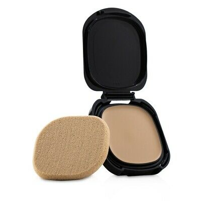 NEW Shiseido Advanced Hydro Liquid Compact Foundation SPF10 Refill - B00 Very