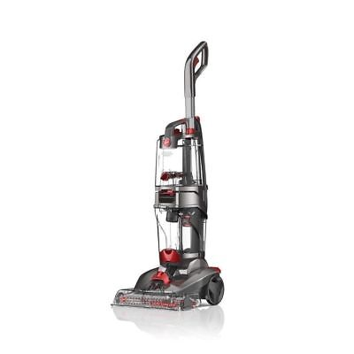 Hoover Power Path Pro Advanced Carpet Cleaner FH51102NC