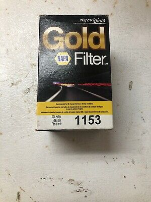376373R91 Oil Filter for IH Farmall Cub and Cub Lo-Boy Tractors with c60 engine