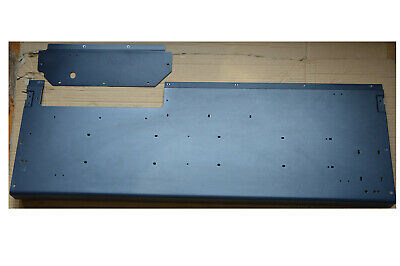 Lower Body for KURZWEIL PC3 61, Corpo esterno inferiore.