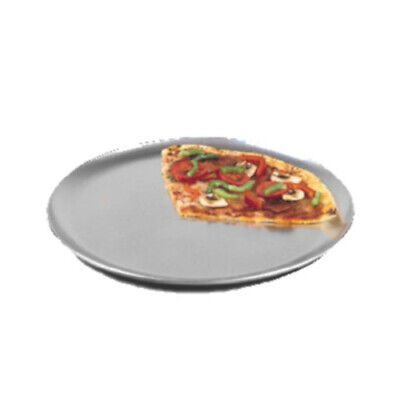 "American Metalcraft TP10 10"" Pizza Pan (Case of 72)"