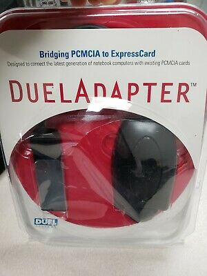DUEL ADAPTER P2 DRIVERS WINDOWS 7