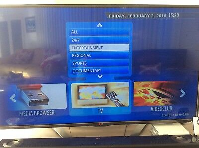 IPTV ***** 12 month Premium IPTV subscription from trusted seller