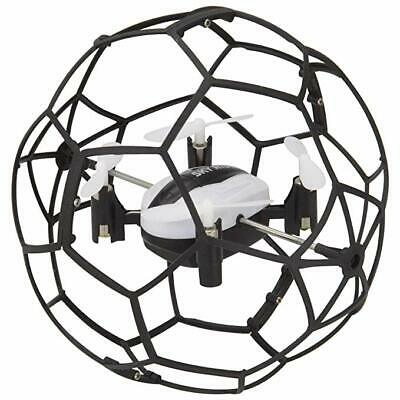 Quadcopters Multicopters Rc Model Vehicles Kits Radio Control