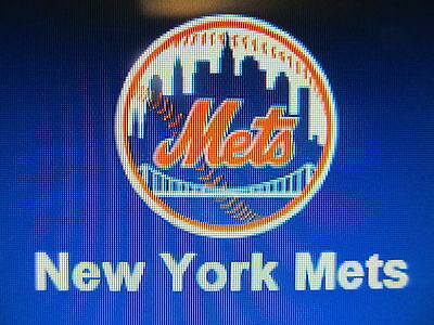 200 NEW YORK METS CARDS  (Lot)