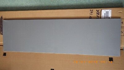 Bang & Olufsen   B&O  Beovision 11-40  Speaker Fret in Silver Other Colours Also