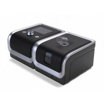 ResMed RESMART GII Auto CPAP System E-20A-HO senza Umidificatore