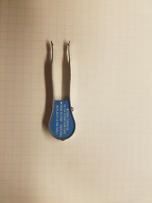 M22885/108T8234 Extraction Tool.