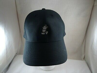 de308872 Nike Legacy 91 Dri Fit Disney Parks Mickey Mouse Embroidered baseball hat  Adult