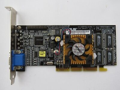GEFORCE2 MX400 AGP DRIVER DOWNLOAD FREE