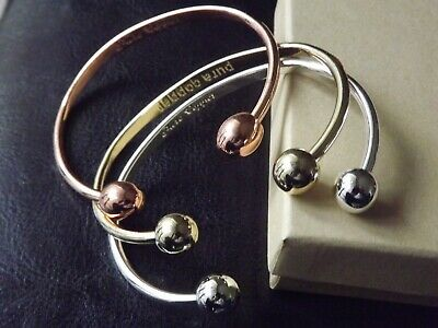 Pure Copper Magnetic Traditional Ball Bracelet Copper Arthritis Pain Energy Cuff
