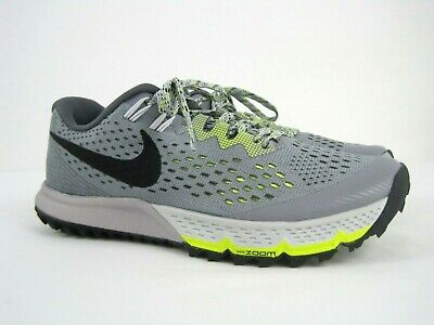 294f509bcd7fc NIKE AIR ZOOM Terra Kiger 4 women s trail shoes 880564 002 Multiple ...
