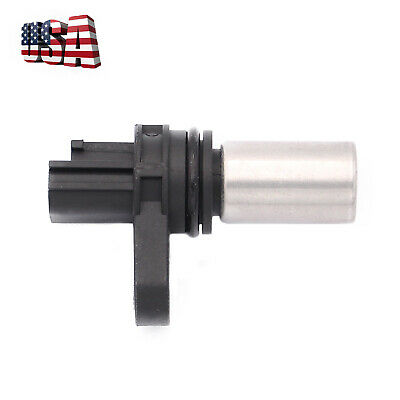 OEM Crank Crankshaft Camshaft Position Sensor Fits for Nissan 2.5L 23731-6N21A