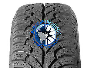 PNEUMATICI GOMME INVERNALI FULDA    MONT-2 155/70 R13 75 T - F, C, 1, 66dB M+S