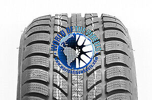 Pneumatici Gomme Invernali Kingstar Sw40   155/70 R13 75 T M+S