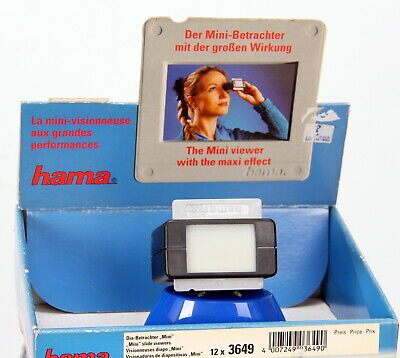 Mini Viewer Hama