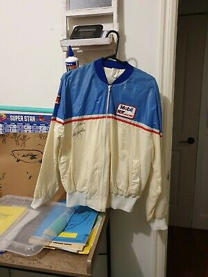 Hdt Peter Brock Jacket Group A VB VC VH VK VL