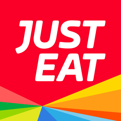 *Just Eat Food Restaurant Takeaway Discount*
