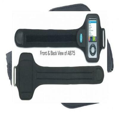 Tune Belt Armband Compatible With iPod nano 5th Generation (5G) - Also fits...