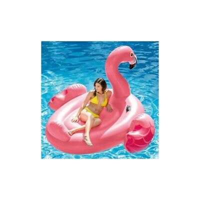 FIGURA HINCHABLE INTEX FLAMENCO XL 218X211X136CM Figura de Piscina