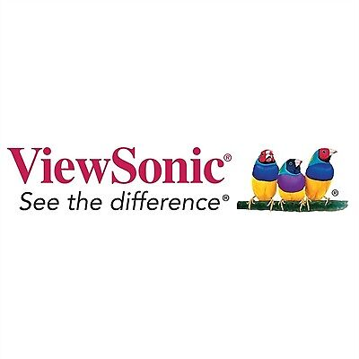 "Viewsonic VX2458-mhd 23.6"" LED LCD Monitor - 16:9 - 1 ms GTG (OD) - 1920 x 1080"