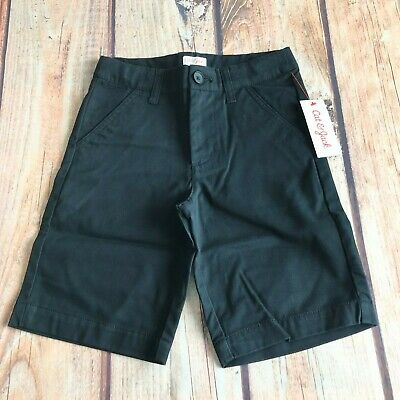 a5d0809677 BOY'S 8 CAT & Jack shorts black in color NWT! Sold by Target - $6.99 ...