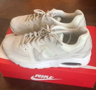 NIKE AIR MAX Command Running Shoes 397690 090 Women's Size
