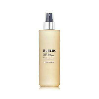 Elemis - Soothing Apricot Toner 200Ml Unboxed