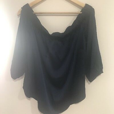 city chic tops size s bulk lot