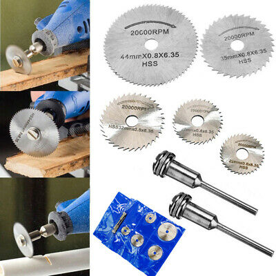 0.3-6.5mm Handpiece Chuck fit for Flexible Flex Shaft Rotary Grinder outil Tackle