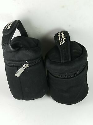 Tommee Tippee Insulated Bottle Bag 2 Pieces