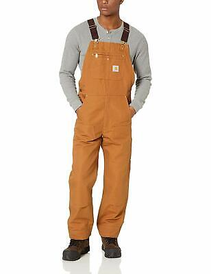 9f1059e87a Coveralls & Jumpsuits, Uniforms & Work Clothing, Clothing, Shoes ...
