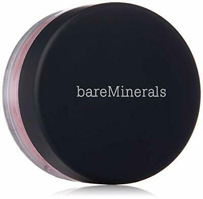 Bare Minerals Blush Highlighters, Secret, 0.03 Ounce two Colors