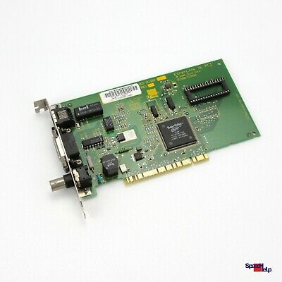 DOWNLOAD DRIVER: 3COM ETHERLINK XL COMBO ETHERNET NIC (3C900-COMBO)