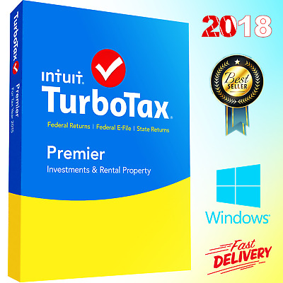 turbotax deluxe 2018 multiple users