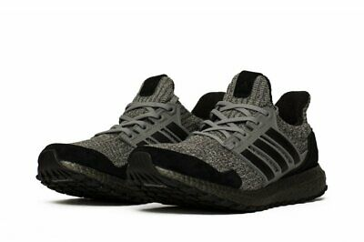fb7776df617 Adidas Ultra Boost Game of Thrones House Stark Sizes 8-13 EE3706 New In Hand