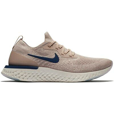 16866dff13a1d NIKE EPIC REACT FLYKNIT