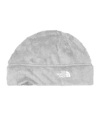 The North Face Women's Denali Thermal Beanie  High Rise GreyWinter Hat