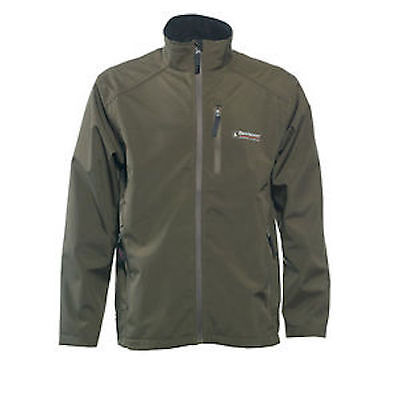 Deerhunter Deer Light Jacket
