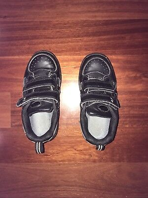 Children's Shoes Size UK 10. In Good Condition. Airflex