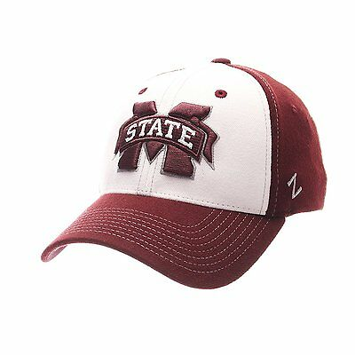 3c2fa9ca7bd MISSISSIPPI STATE BULLDOGS Zephyr
