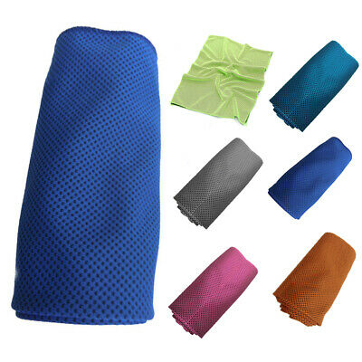 Large Car Wash Towel Thicken Home Polish Super Absorption Synthetic Care 2mm